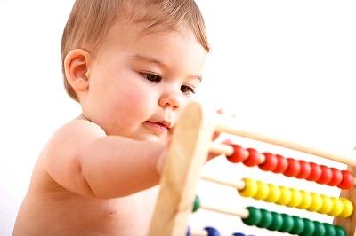 孩子癫痫病得原因
