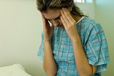常见的癫痫诊断误区