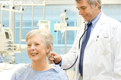 治疗癫痫病大发作应该怎么用药好
